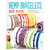Hemp Bracelets And More